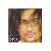 Kod Adı Aşk ( Çelik ) -cd