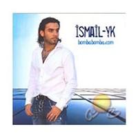 Bombabomba.com (ismail-yk )-cd