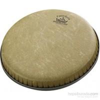 Remo Bongo Drumhead S-Series 8.00 Fiberskyn