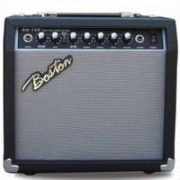 Elektro Gitar Amplisi Boston Ga15R 15W