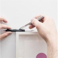 Kikkerland Çok İşlevsel Tükenmez Kalem