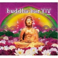 Buddha Bar Vol.14 by Ravin