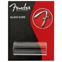 Slide Cam Medium Fender Fgs3 0992300003