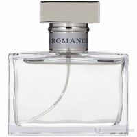 Ralph Lauren Romance Edp 100 Ml Kadın Parfümü