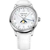 Louis Erard 31218Ad24 Kadın Kol Saati