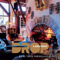 Drop Lounge by DJ Tarık Sarul