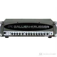 Gallien Krueger 2001RB Amfi Kafa