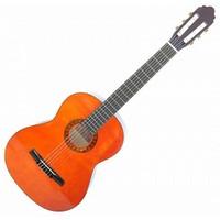 Valencia Cg10 Klasik Gitar 4/4 Tam Boy Gitar