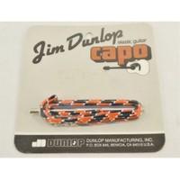 Jim Dunlop 70 F Elastic Klasik Gitar Kaposu
