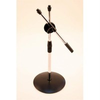 Ctt M10 V Kürsü Mikrofon Standı Vaiz Modeli