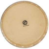 """Latin Percussion Lp265-C 12,5"""" Rawhide Tumba Head"""