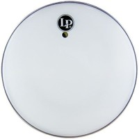 Latin Percussion Lp247c 15'' Plastıc Timbal Derisi
