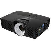 Acer P1287 4200 Ans XGA 17000:1 DLP Projeksiyon Cihazı