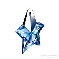Thierry MuglerAngel The Non Refillable Star Edp 50 Ml Kadın Parfüm
