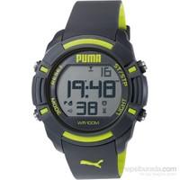Puma Pu911221003 Erkek Kol Saati