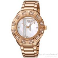 Ferre Fm1l010m0071 Kadın Kol Saati
