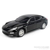 Porsche Panamera Uzaktan Kumandalı Araba 1:24 / Siyah