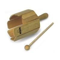 Nino Ahşap String Drum