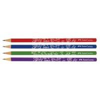 Faber-Castell Kurşun Kalem Neşeli