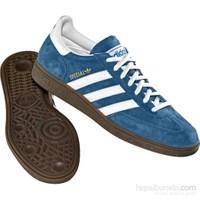 Adidas 033620 Handball Spezial Spor Günlük Ayakkabı