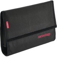 Copic Sensebag 24Lü Çanta - Siyah