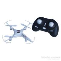 Rcx XX3 Drone U.K. Gece Görüşlü Quadcopter