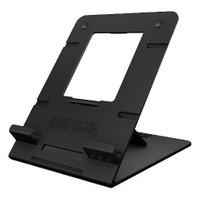 "Ik Multimedia İklip Studio For İpad 9-12"" Ekranasahip Tablet Masa Standı"