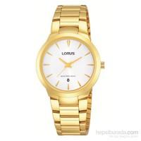 Lorus Rh760ax9 Kadın Kol Saati