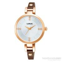 Lorus Rh872bx9 Kadın Kol Saati