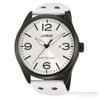 Lorus Rh963dx9 Erkek Kol Saati