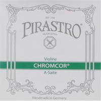 Pirastro Chrome Core Keman Teli (La)