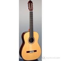 Martinez Torres Klasik Gitar