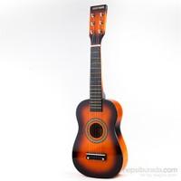Santana 6 Telli Klasik Çocuk Gitarı