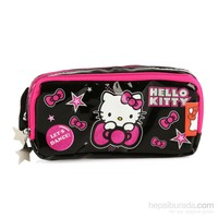 Hello Kitty Kalem Çantası 85502