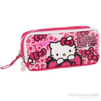 Hello Kitty Kalem Çantası 85511