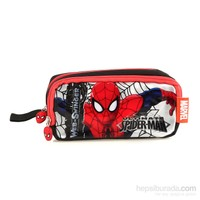 Spiderman Kalem Çantası 85579