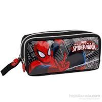 Spiderman Kalem Çantası 85587