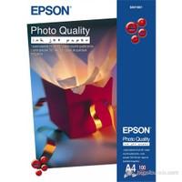 Epson 41061 Deskjet Paper (Fotoğraf Kağıdı) (EPSSO41061)