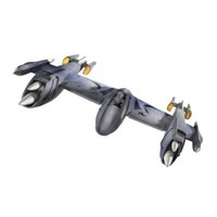 Revell Star Wars Magna Guard Fighter (Clone Wars ) / 6668