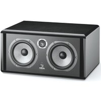 Focal Twin 6 Be Ltd Stereo Stüdyo Monitörü