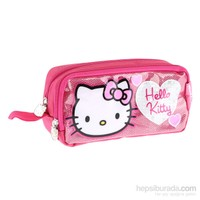 Hello Kitty Kalem Çantası (64118)