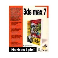 3Ds Max 7 / Herkes İçin-Kelly L. Murdock
