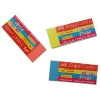 Faber-Castell 774-30 TRENDY Floresan Silgi (5131774000)