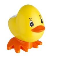 Tfa Duck Dijital Banyo Termometresi