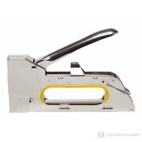 Proteks Çakma Makinesi Çelik Pr-400