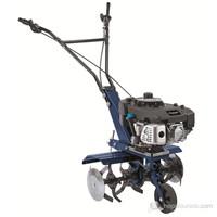 Einhell BG-MT 3360 LD Benzinli Çapa Makinası 6 Hp