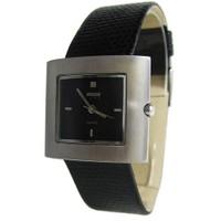 Wesse De-3008L4 Kadın Kol Saati