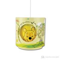 Disney Pooh Tavan Sarkıt