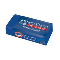 Faber-Castell Sınav Silgisi