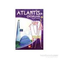 Atlantis'in Çocukları